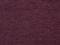 Sunbrella Loft Grape | 46058-0010