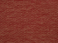 Sunbrella Tailored Cherry | 42082-0011
