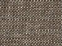 Sunbrella Tailored Taupe | 42082-0007