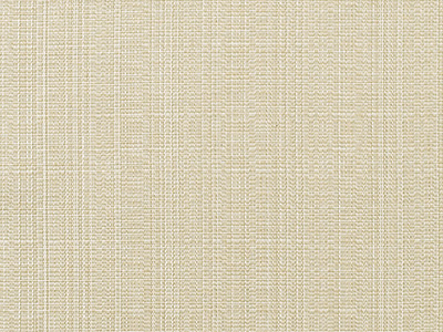 Sunbrella Linen Antique Beige | 8322-0000