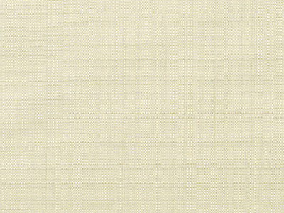 Sunbrella Linen Canvas | 8353-0000