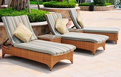 slp outdoor cushion karen chili com fitzroy and universal lounge in amazon manufacturing stripe chaise jordan cushions
